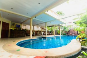 Photo 3 of 4 Bedroom Pool Villa
