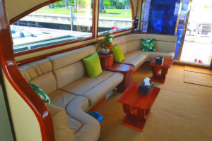 Photo 6 of Party Yacht