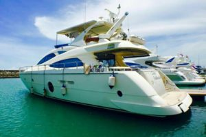 Photo 2 of Pattaya Private Yacht Party